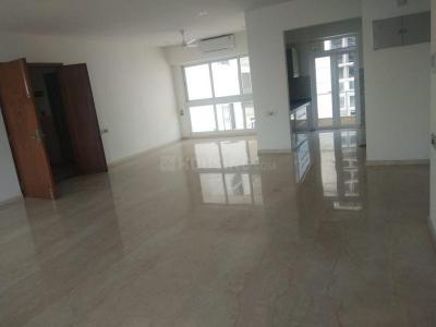 Gallery Cover Image of 1500 Sq.ft 3 BHK Apartment for rent in Omkar Alta Monte, Malad East for 54000