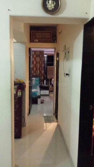Passage Image of 950 Sq.ft 2 BHK Apartment for rent in Ghatkopar East for 38000