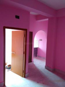 Gallery Cover Image of 600 Sq.ft 2 BHK Independent Floor for rent in Duillya for 8000