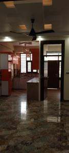 Gallery Cover Image of 1350 Sq.ft 3 BHK Independent Floor for buy in Niti Khand for 8000000