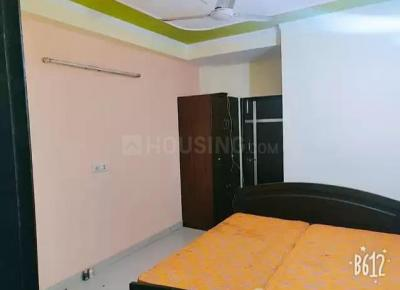 Gallery Cover Image of 240 Sq.ft 1 RK Independent Floor for rent in DLF Phase 3 for 12000