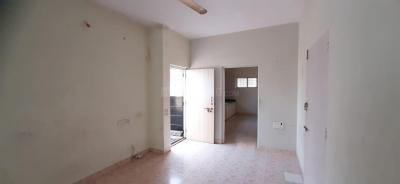 Gallery Cover Image of 1100 Sq.ft 3 BHK Apartment for rent in High Bliss, Nigdi for 20000