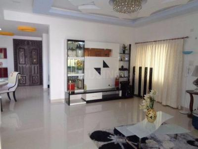 Gallery Cover Image of 2253 Sq.ft 3 BHK Independent House for buy in Kalmandapam for 7999000