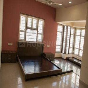 Gallery Cover Image of 5850 Sq.ft 5 BHK Villa for buy in NG Ashwaraj Bungalows, Prahlad Nagar for 70000000