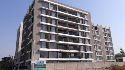 Gallery Cover Image of 2088 Sq.ft 3 BHK Apartment for buy in Science City for 15000000