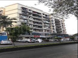 Gallery Cover Image of 1100 Sq.ft 2 BHK Apartment for buy in Campz Landmark, Jogeshwari West for 12500000