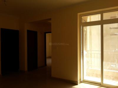 Gallery Cover Image of 890 Sq.ft 2 BHK Apartment for buy in Supertech Ecociti, Sector 137 for 4000000