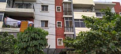 Gallery Cover Image of 1477 Sq.ft 3 BHK Apartment for buy in CP Cassia, Thanisandra for 6794200
