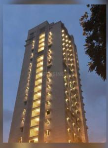 Gallery Cover Image of 1050 Sq.ft 2 BHK Apartment for buy in Shaad Residency, Byculla for 25000000
