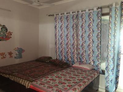 Bedroom Image of Seel Home in Sector 38