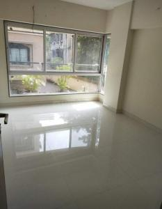 Gallery Cover Image of 875 Sq.ft 2 BHK Apartment for rent in Jogeshwari West for 49000