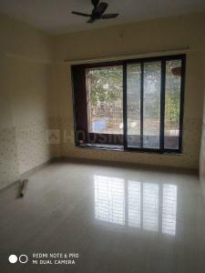 Gallery Cover Image of 550 Sq.ft 1 BHK Apartment for rent in Vile Parle East for 32000