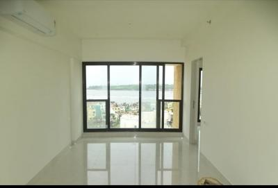 Gallery Cover Image of 870 Sq.ft 2 BHK Apartment for rent in Andheri West for 75000