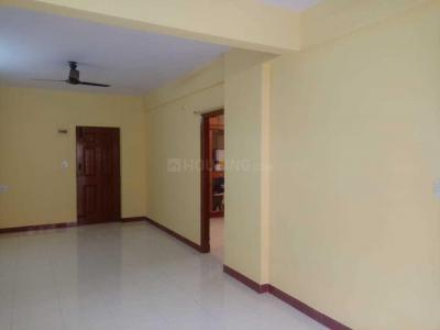 Gallery Cover Image of 1140 Sq.ft 2 BHK Apartment for rent in Yeshwanthpur for 20000