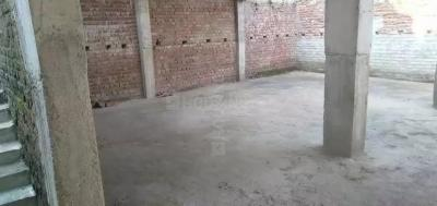 Gallery Cover Image of 1250 Sq.ft 3 BHK Independent House for rent in Ranchi for 23000