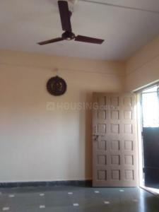 Gallery Cover Image of 2000 Sq.ft 3 BHK Villa for buy in Nanakwada for 4500000