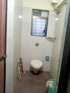 Bathroom Image of Kulshree in Andheri East