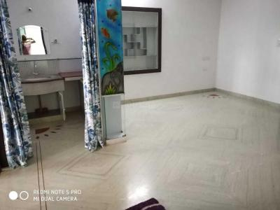 Gallery Cover Image of 3500 Sq.ft 6 BHK Independent House for buy in Nakoda Puram for 11100000