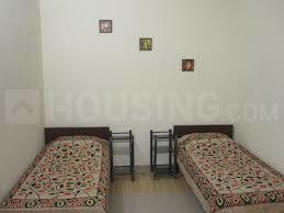 Gallery Cover Image of 500 Sq.ft 1 RK Apartment for rent in Janakpuri for 5500