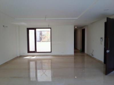 Gallery Cover Image of 2100 Sq.ft 3 BHK Independent Floor for buy in Greater Kailash I for 43500000