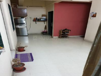Gallery Cover Image of 1000 Sq.ft 2 BHK Apartment for buy in Nerul for 16000000