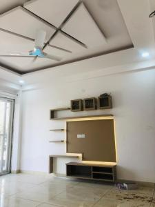 Gallery Cover Image of 2300 Sq.ft 4 BHK Independent Floor for buy in Sector 48 for 16500000