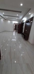 Gallery Cover Image of 850 Sq.ft 2 BHK Independent Floor for buy in Nirwan Homes - 5, Vasundhara for 2888852