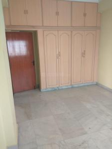 Gallery Cover Image of 1500 Sq.ft 3 BHK Apartment for buy in Kavadiguda for 7000000