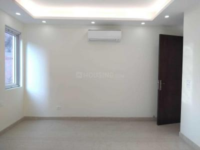 Gallery Cover Image of 1800 Sq.ft 3 BHK Independent Floor for buy in Kalkaji for 34000000