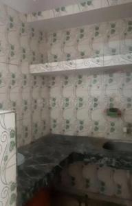 Kitchen Image of PG 7287120 Vikaspuri in Vikaspuri