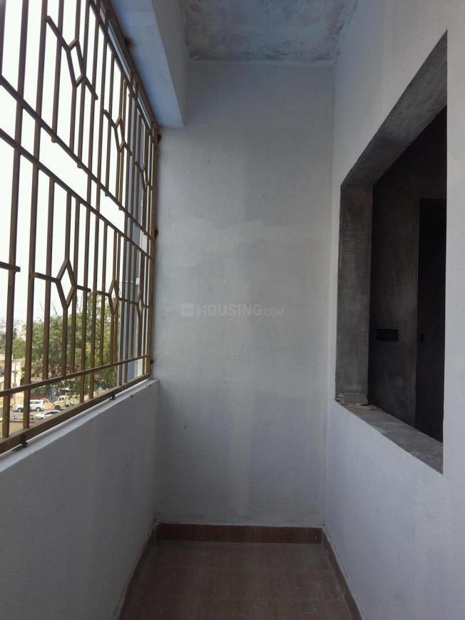 Living Room Image of 1350 Sq.ft 3 BHK Apartment for rent in Bikasipura for 25000