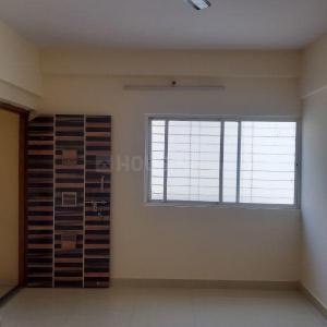 Gallery Cover Image of 660 Sq.ft 1 BHK Independent House for rent in Sanjay Park for 13000