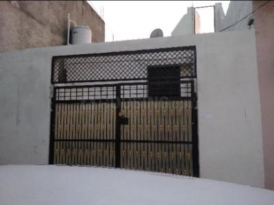 Gallery Cover Image of 900 Sq.ft 3 BHK Independent House for buy in Bachan Singh Colony for 2500000