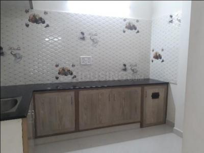 Gallery Cover Image of 800 Sq.ft 2 BHK Villa for rent in Choolaimedu for 18000