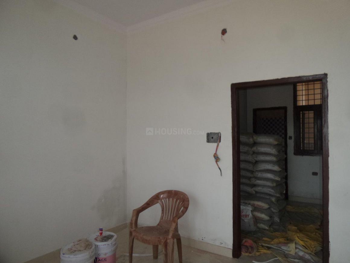 Living Room Image of 630 Sq.ft 2 BHK Independent House for buy in Govindpuram for 2700000