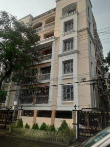 Gallery Cover Image of 1700 Sq.ft 3 BHK Apartment for buy in Jadavpur for 7500000