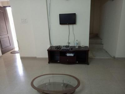 Gallery Cover Image of 1900 Sq.ft 3 BHK Villa for rent in Solacia Villa, Wagholi for 30000
