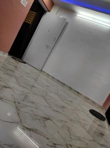 Hall Image of Fully Furnished PG Available For Girls/boys Or Couple At Prime Location In Goregaon, Ram Mandir Station And Oshiwara Bus Depot Hardly 5 Min Walking Distance, Hospital, Atm, Market, Hardly 1 Min Walking Distance. in Goregaon West
