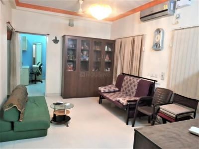 Gallery Cover Image of 1200 Sq.ft 2 BHK Apartment for rent in Perumbakkam for 20000