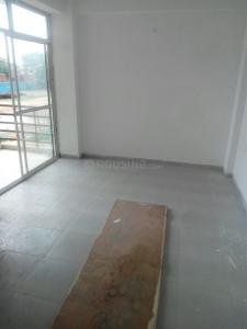 Gallery Cover Image of 480 Sq.ft 1 BHK Apartment for buy in Breez Global Heights, Sector 33, Sohna for 1500000