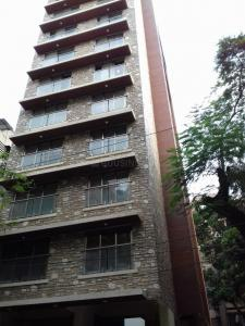 Gallery Cover Image of 1960 Sq.ft 3 BHK Apartment for rent in Vile Parle West for 125000