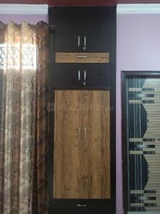 Bedroom Image of Vaani PG For Boys And Girls in Vaishali