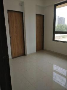 Gallery Cover Image of 963 Sq.ft 2 BHK Apartment for buy in Riddhi Parivar Homes, Gota for 4200000
