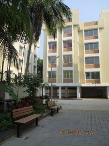 Gallery Cover Image of 1360 Sq.ft 3 BHK Apartment for buy in Garia for 4352000