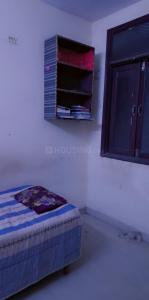Bedroom Image of PG For Boys (wazirabad) in Wazirabad