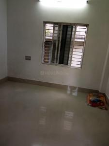 Gallery Cover Image of 410 Sq.ft 1 RK Independent House for rent in Keshtopur for 4500