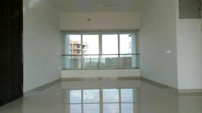 Gallery Cover Image of 1800 Sq.ft 3 BHK Apartment for rent in Govandi for 90000