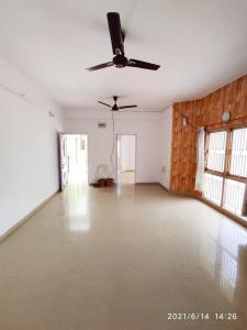 Hall Image of Panchvati in Navrangpura
