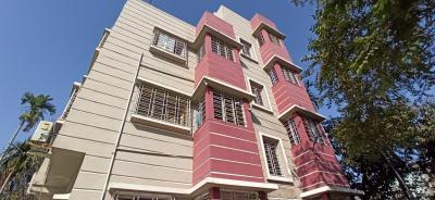 Gallery Cover Image of 720 Sq.ft 2 BHK Apartment for buy in Sarsuna for 1625000