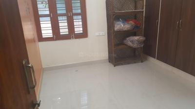 Gallery Cover Image of 1800 Sq.ft 2 BHK Independent House for rent in Mallapur for 15500